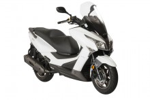 Kymco-X-Town-125i-ABS_weiss