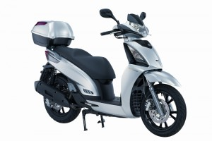 People-GT-125i_silber