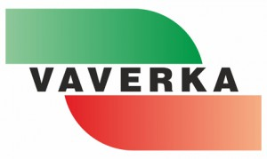 VAVERKA-LOGO