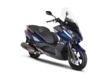 kymco-downtown-300i-abs-1